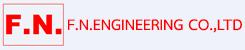 บริษัท เอฟ เอ็น เอ็นจิเนียริ่ง จำกัด-logo2