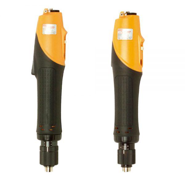 KILEWS ไขควงทอร์คไฟฟ้า รุ่น SKD-7000 Series