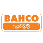 bahco brand