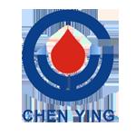 chen ying brand