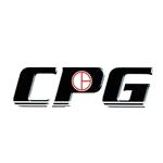 cpg brand