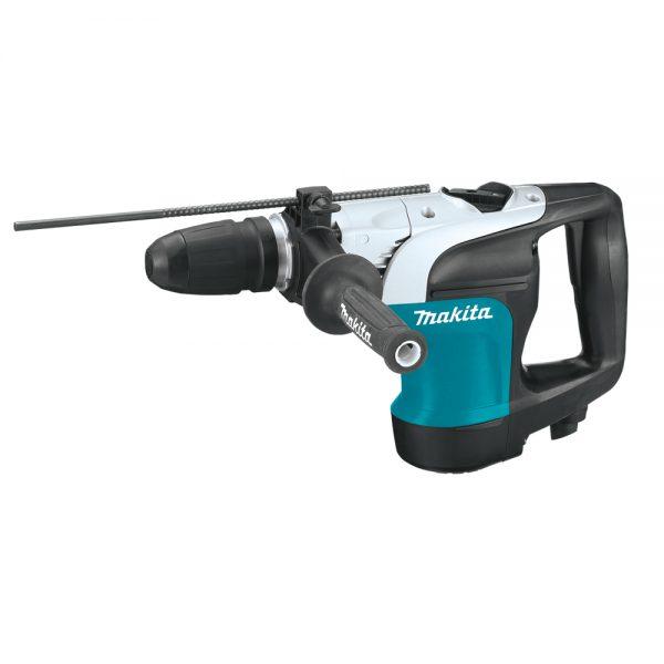 HR-4002 สว่านโรตารี่ SDS-MAX40 MM