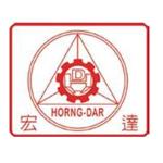 HORNG-DAR