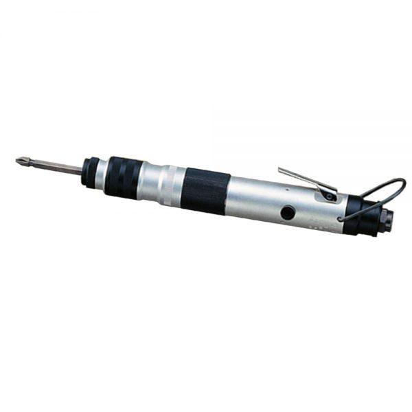 ไขควงลมทอร์ค US-LT Series แรงบิด 1.10~2.10 N•m