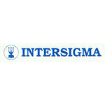INTERSIGMA