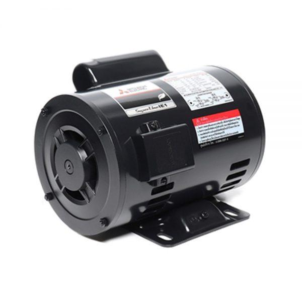 มอเตอร์ SC-KR(QR) 1/2 HP 4P 1เฟส