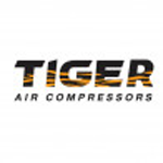 TIGER AIR COMPRESSOR